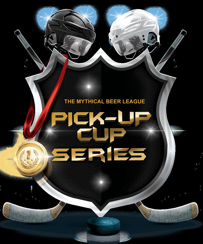PUC Hockey